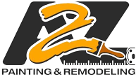 A2Z Painting and Remodeling