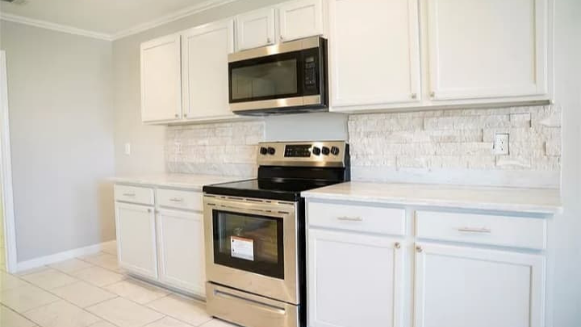 A2Z-Painting-and-Remodeling-Photos_cabinets